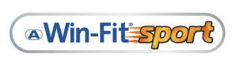 Win-Fit® sport